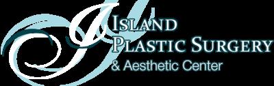 Island Plastic Surgery Logo