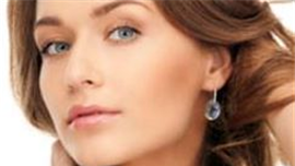Ultherapy for women at Island Plastic Surgery